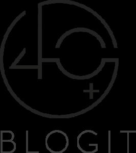 40+ Blogit