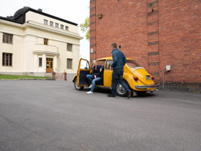 blox car autonvuokrauspalvelu
