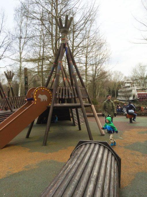 Pariisin Disneyland kokemuksia lasten kanssa