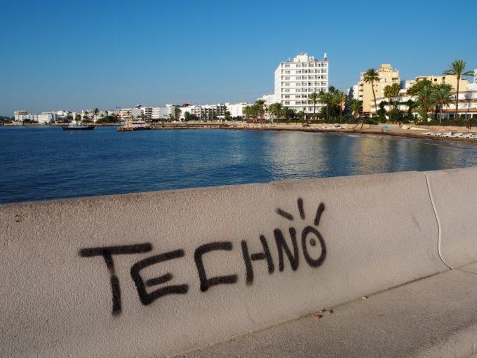 figueretas beach kokemuksia