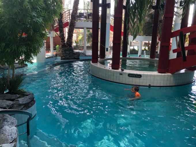 holiday club katinkulta kylpyla kokemuksia