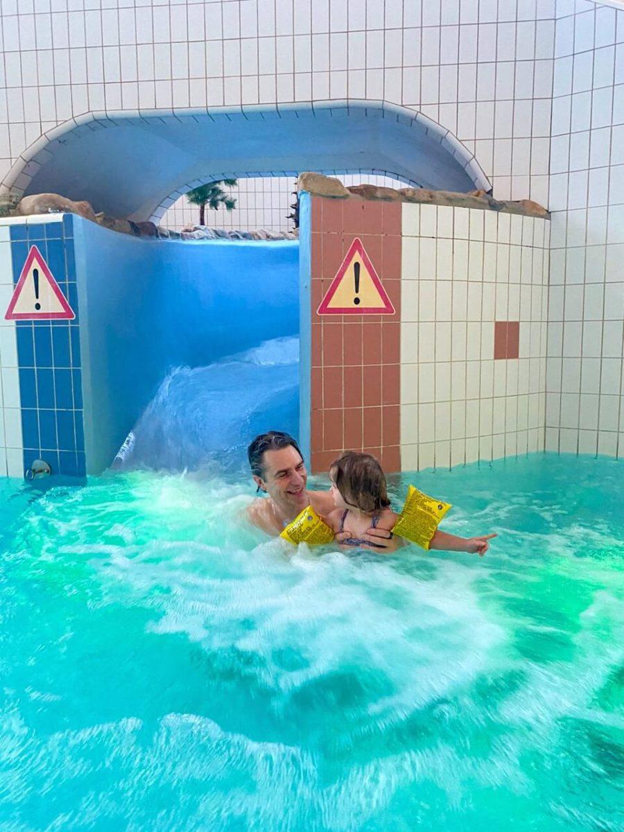 holiday club saariselka kylpyla