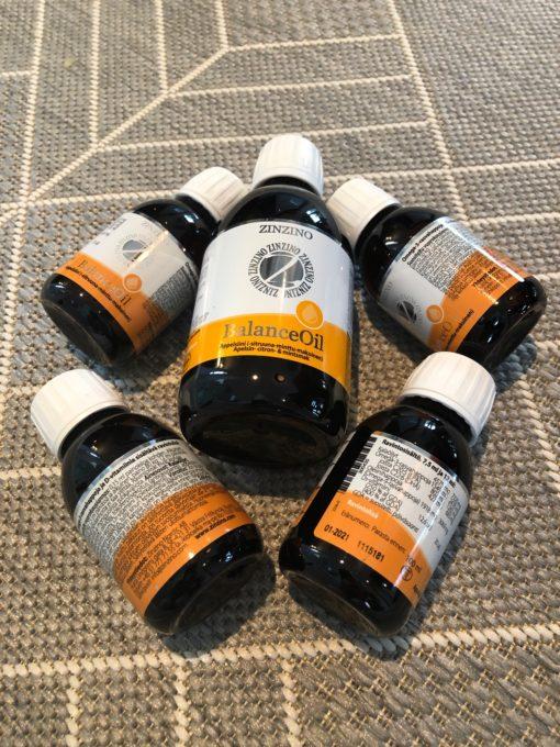 omega 3 rasvahapot