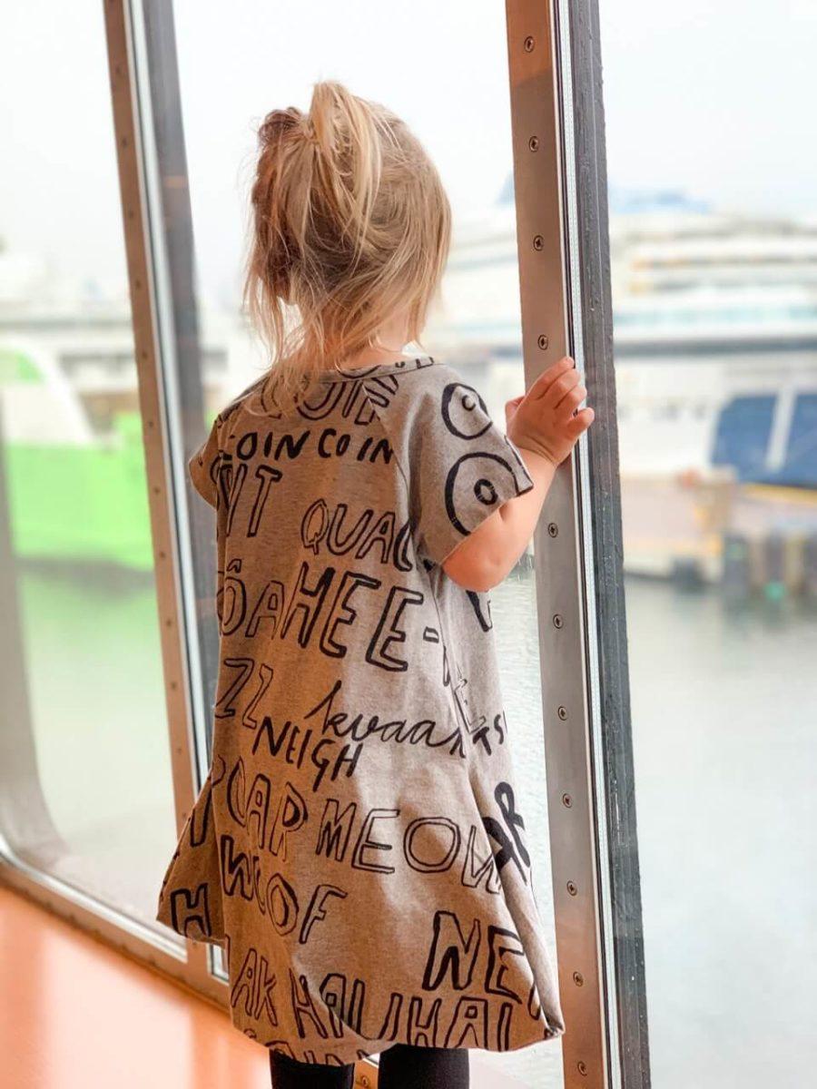 pienelle.fi kaytetyt vaatteet