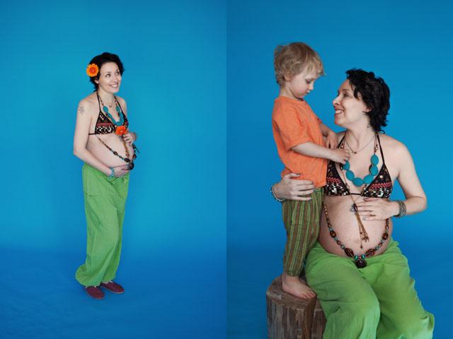 raskauskuvaus