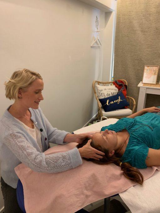 rauha wellness vyohyketerapia