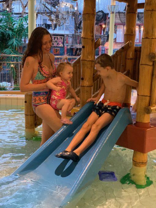 turun caribia kylpyla kokemuksia