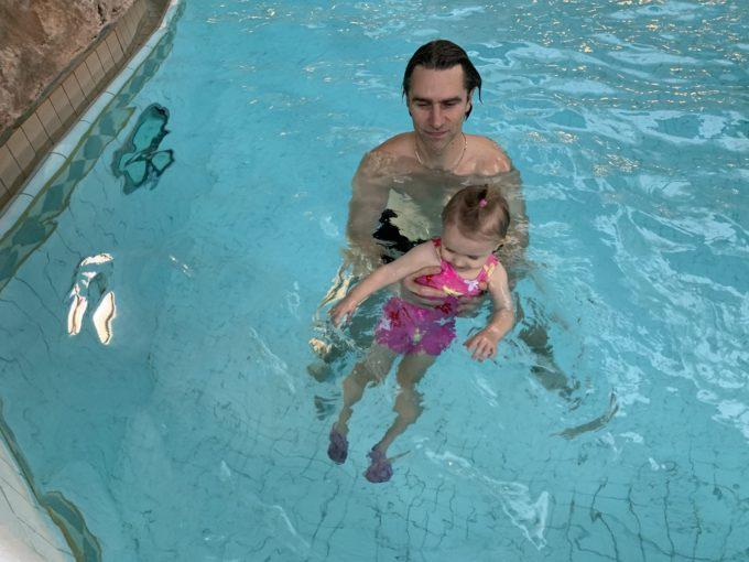 turun kylpyla kokemuksia