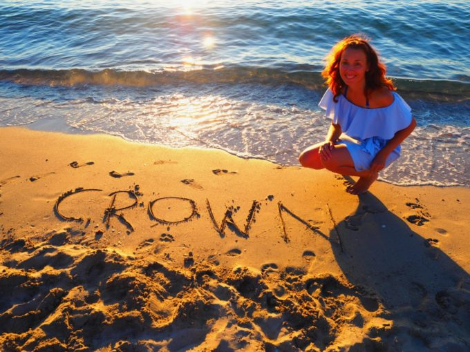 zinzino crown